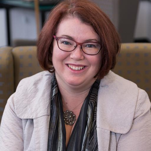 Sue Harris Rimmer